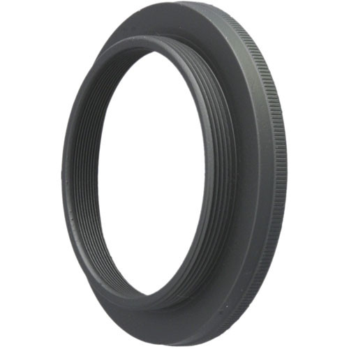 Tele Vue SBIG STL Camera Adapter for 2.4""