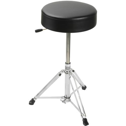 Tele Vue Air-Chair