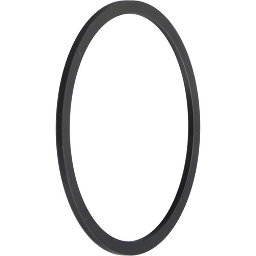 "Tele Vue 2mm Spacer for 2.4"" Imaging Accessories"