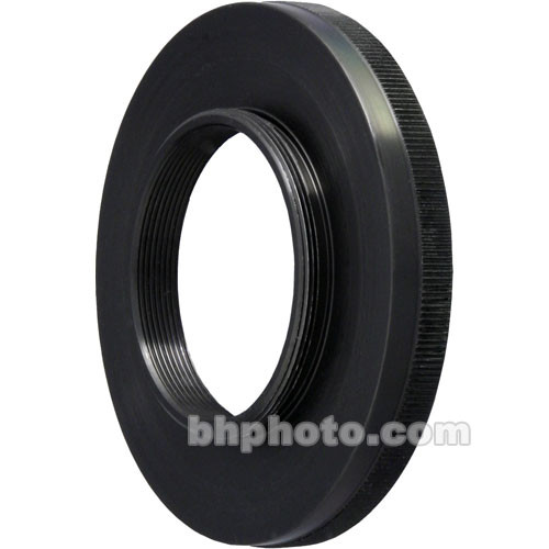 "Tele Vue T-Ring Adapter for 2.4"" IS System Focuser"