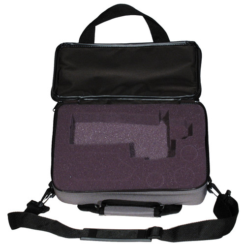 Tele Vue TV-60 Carry Bag