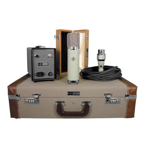 Telefunken ELA M 251 Classic Tube Microphone