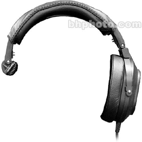 Telex HR-1L- Single-Muff Medium-Weight Communications Headphone