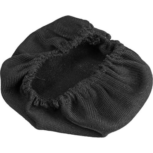 Telex CC-1 Ear Cushion Cover Sock for PH Headsets (Single)
