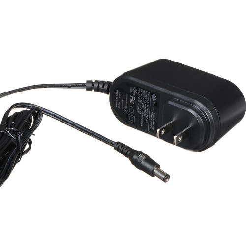 Telex PS-L - Local Wall-Pack Power Supply for Wired Intercom User Stations