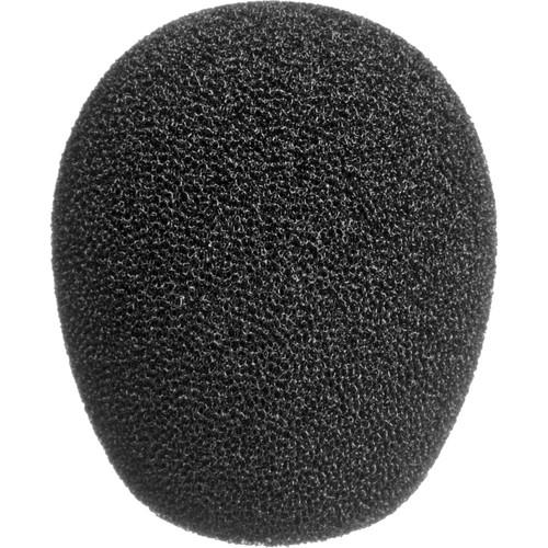 Telex WS-3 Foam Windscreen for Telex Intercom Headset Microphones