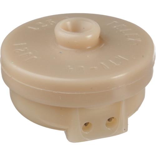 Telex RTW-04 - Telethin Magnetic Earset Receiver (500 Ohms)