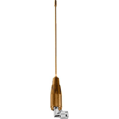 Telex CLA-12 1/2 Wave Colinear Antenna (542-575 MHz)