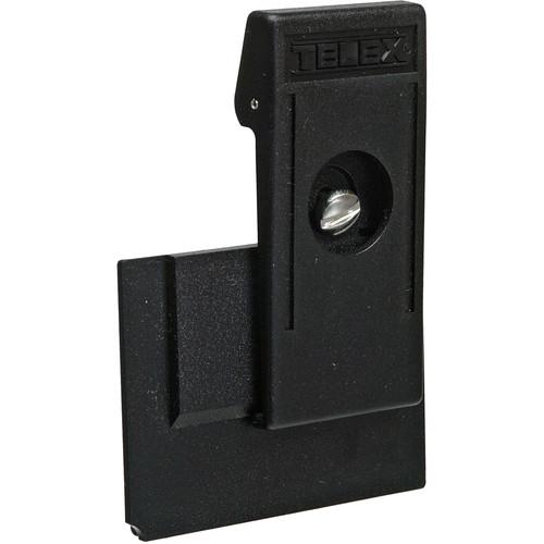 Telex CL-2 - Replacement Beltclip with Door for TR-200 and TR-300 Beltpacks