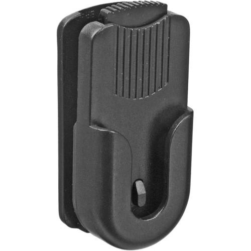 Telex BC-1000 Belt Clip - for Telex WT-1000 Wireless Bodypack Transmitter (Replacement)