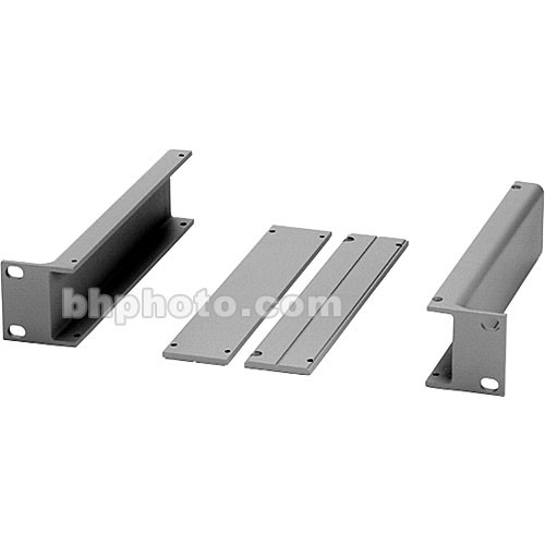 Telex MCP-1 - Rack Mount Kit for Telex SSA-324/424