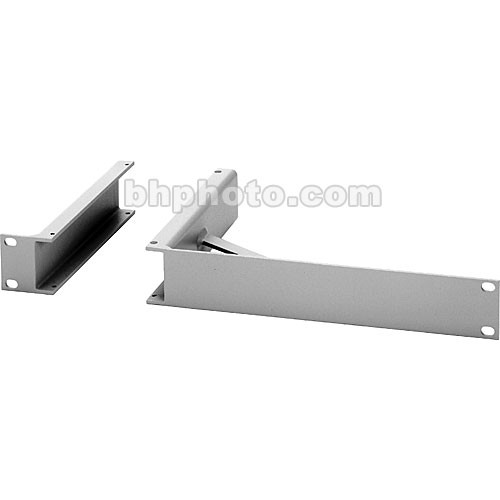 Telex MCP-2 - Rack Mount Kit for Telex SSA-324/424