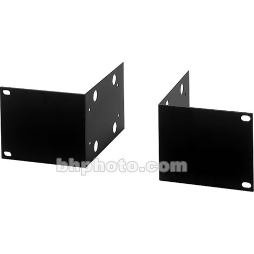 Telex RM-14 - Rackmount Kit for Telex SS-2002RM Speaker Station
