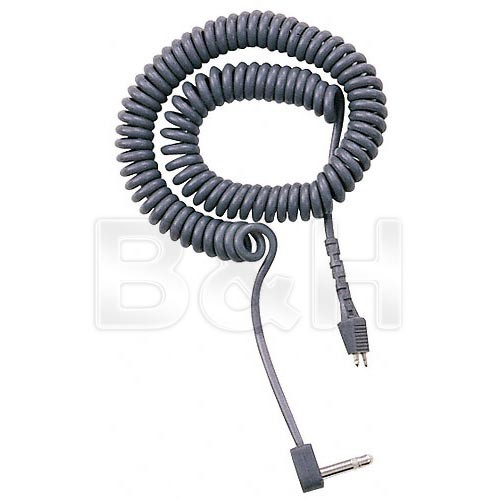 Telex CCX2 Telethin Connector Cable