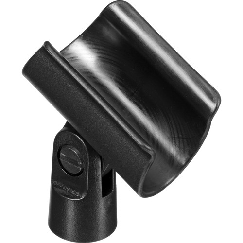 Telex MSA-1000 Microphone Stand