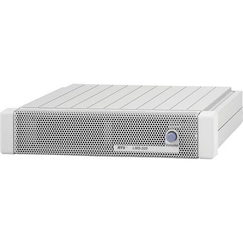 Telex LMS-325 5W Modular Amplified Loudspeaker