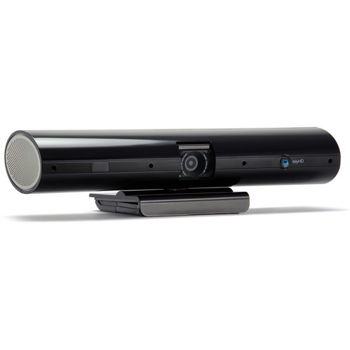 Tely Labs telyHD Skype Video Calling Camera