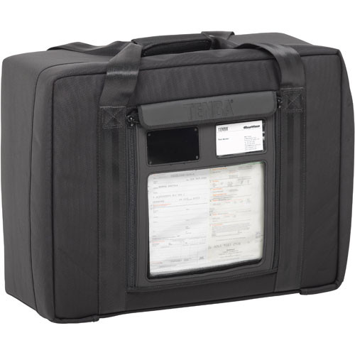 Tenba AA-LMP Multi Purpose Air Case (Black)