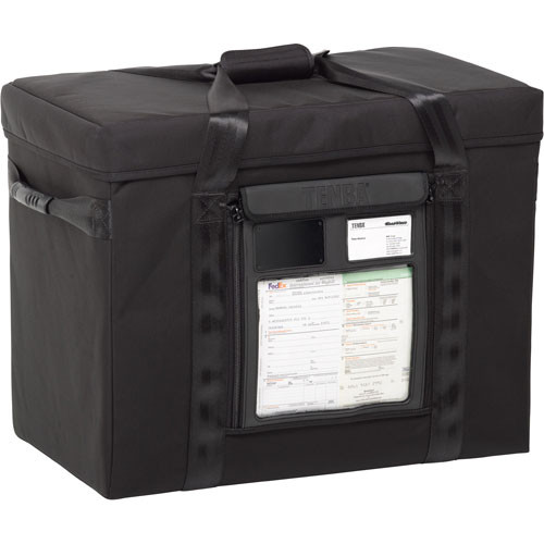 Tenba AT-45V 4x5 View Air Case