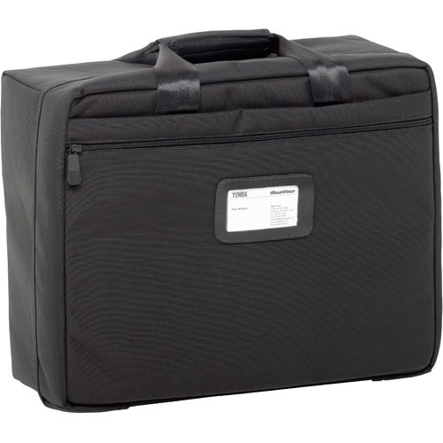 Tenba AA-SMP Small Multi Purpose Attache-Style Air Case