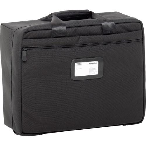 Tenba AA-SMP Small Multi Purpose Attache-Style Air Case