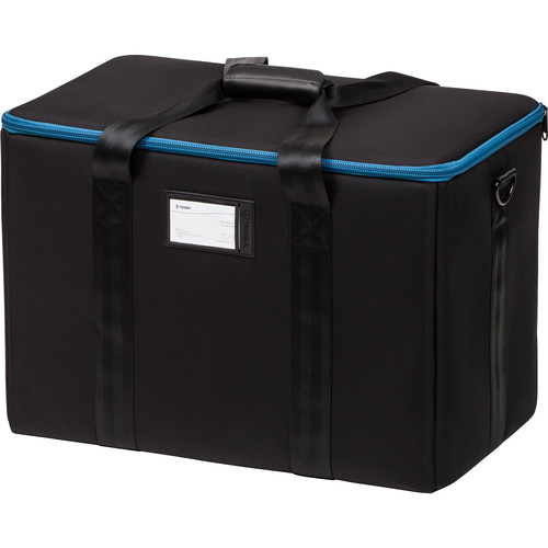 Tenba Car Case CCV45