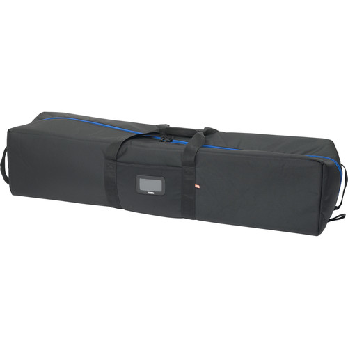"""Tenba CCT51 TriPak Car Case - for Tripods and Light Stands up to 50"""" Long"""
