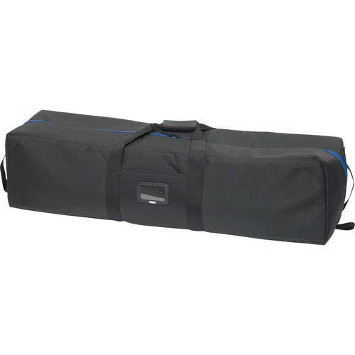 """Tenba CCT46 TriPak Car Case - for Tripods and Light Stands up to 45"""" Long"""