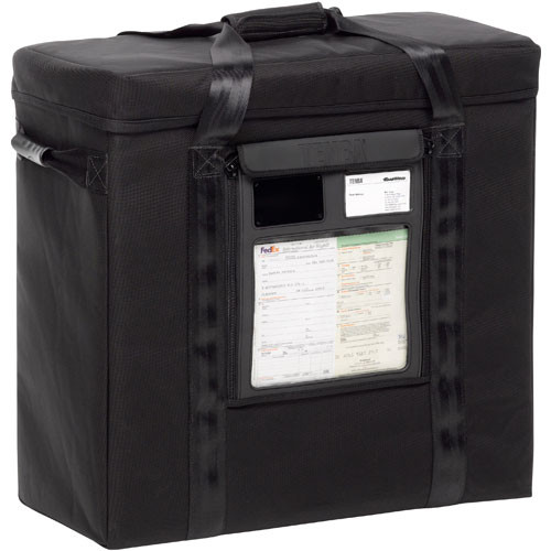 Tenba RS-E19 Roadshow Air Case