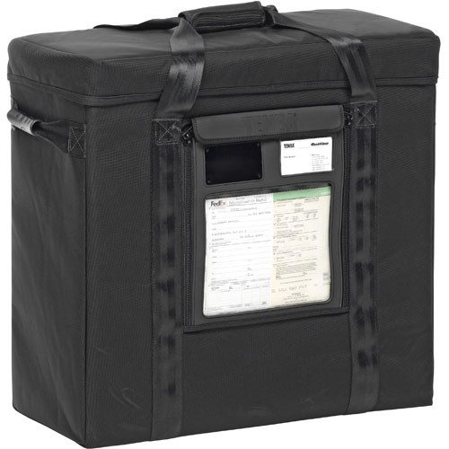 Tenba RS-E21 Roadshow Air Case