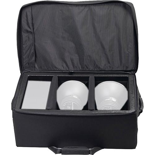 Tenba AC-AT2 Air Case