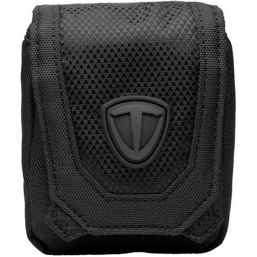 Tenba Vector: 1 Pouch (Carbon Black)