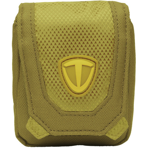Tenba Vector: 1 Pouch (Krypton Green)