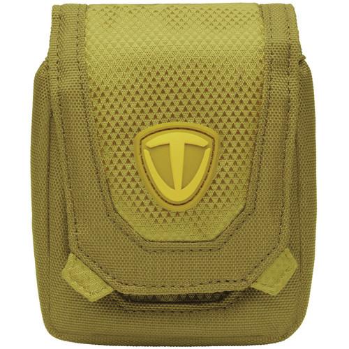 Tenba Vector: 2 Pouch (Krypton Green)