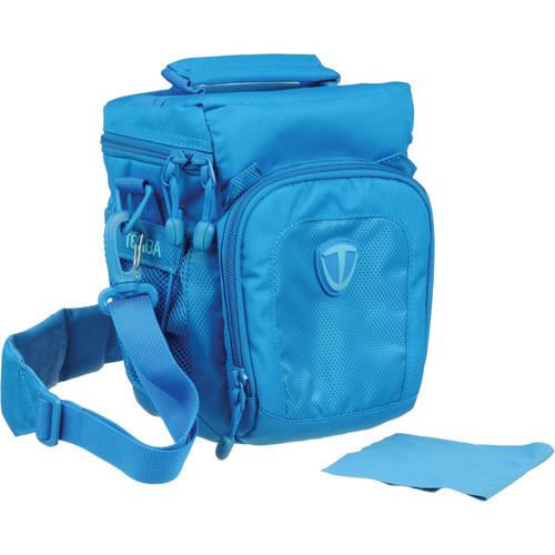 Tenba Vector: 1 Top Load (Oxygen Blue)