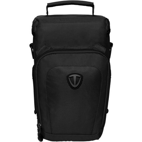 Tenba Vector: 2 Top Load (Carbon Black)