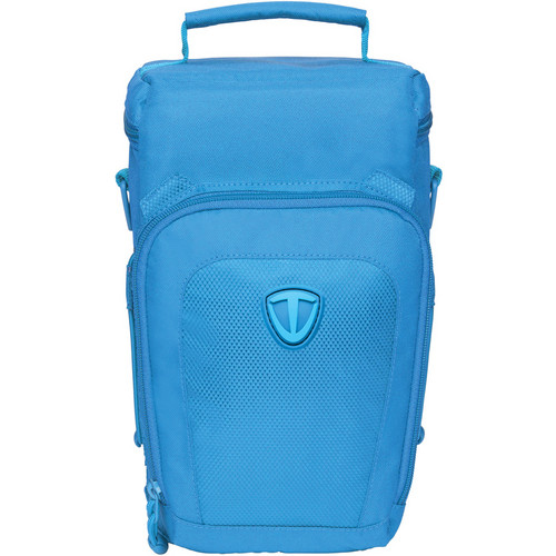 Tenba Vector: 2 Top Load (Oxygen Blue)