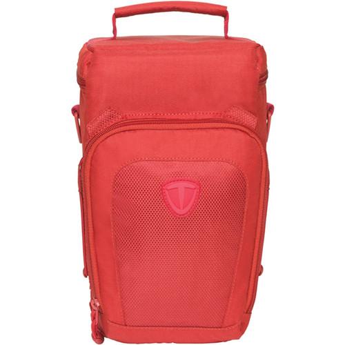 Tenba Vector: 2 Top Load (Cadmium Red)