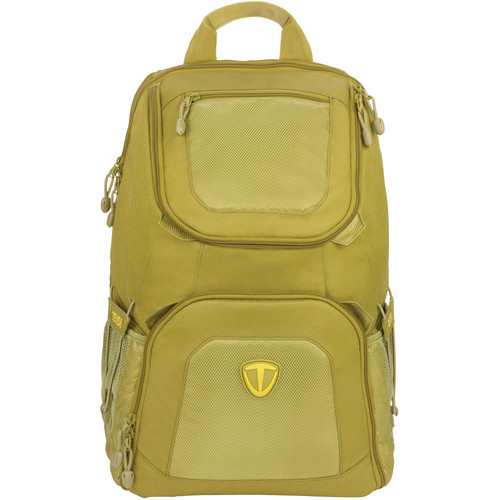 Tenba Vector Photo/Laptop Daypack 2 (Krypton Green)