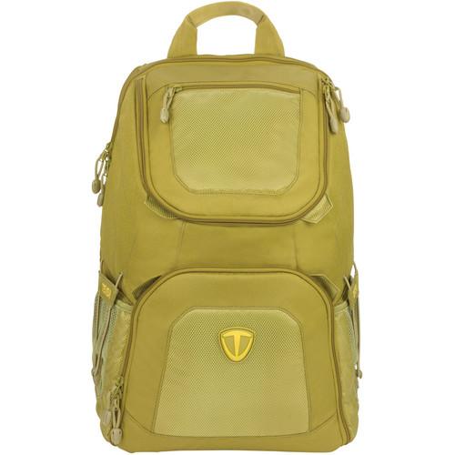 Tenba Vector Photo/Laptop Daypack 2 (Krypton Green)