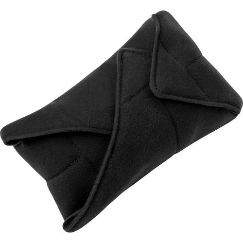 """Tenba 10"""" Messenger Wrap (Black)"""