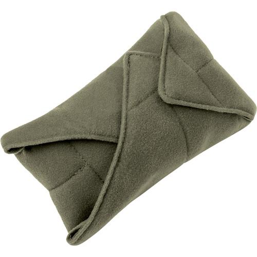 "Tenba 10"" Messenger Wrap (Olive)"