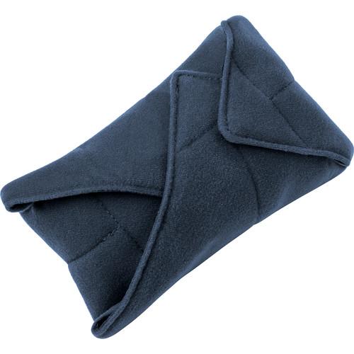 """Tenba 10"""" Messenger Wrap (Blue)"""