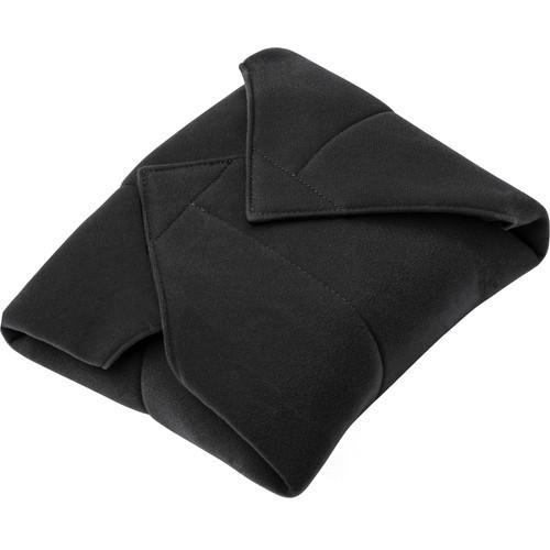 """Tenba 16"""" Messenger Wrap (Black)"""