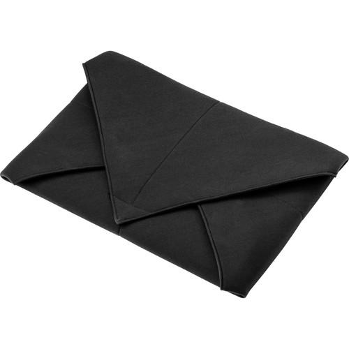 """Tenba 22"""" Messenger Wrap (Black)"""