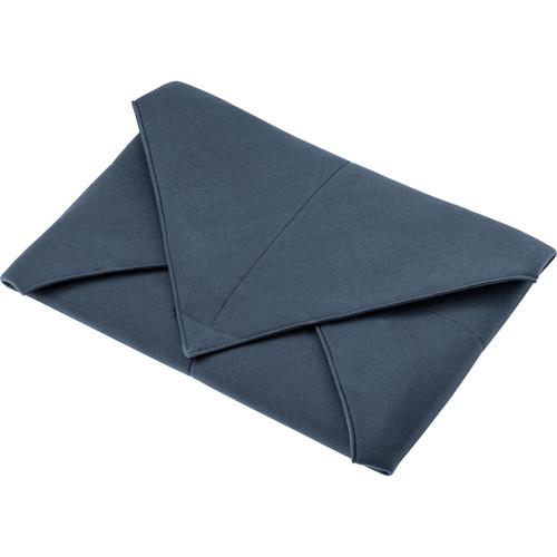 """Tenba 22"""" Messenger Wrap (Blue)"""