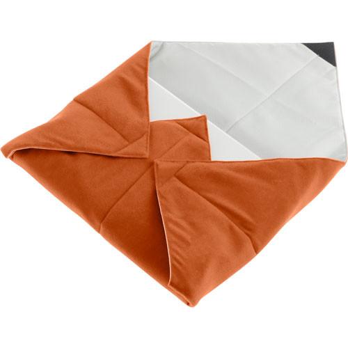 "Tenba 22"" Messenger Wrap (Orange)"