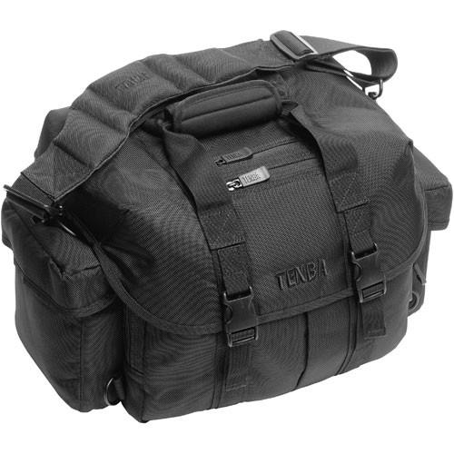 Tenba P655 Pro Traveler II Bag