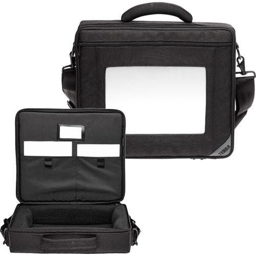 Tenba Airbook Portfolio Case 8.5 x 11