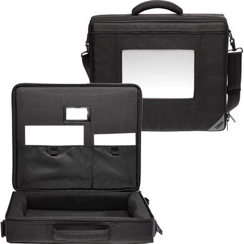 Tenba Airbook Portfolio Case 11 x 14